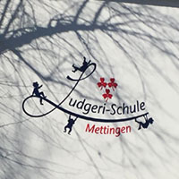 Ludgeri Schule Mettingen